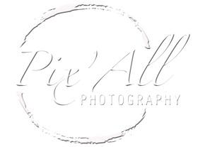 Pix'All Photography