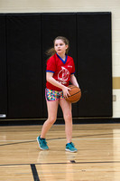 Hutton B-Ball 2-1-17  (14 of 244)